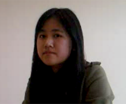 Xu Hao, Part 1 (overall band 5)