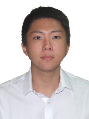 Nguyen Minh - Vietnam
