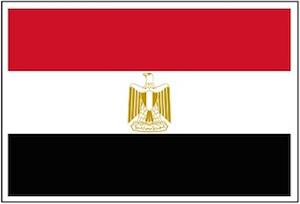 Sherif - Egypt