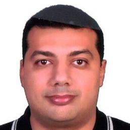 Khaled - Oman