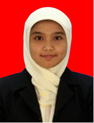 Sara - Indonesia
