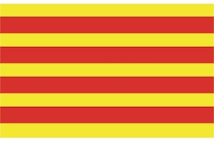 Loic - Catalunya