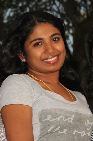 Silpa - India