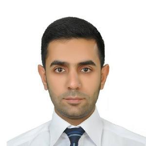 Dr. Al-turaihi - Iraq