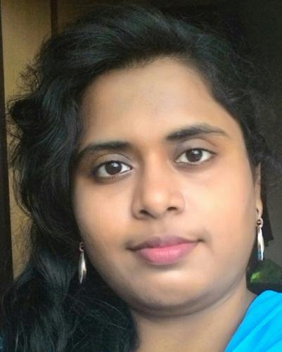 Suganya - India
