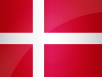 Karsten - Denmark