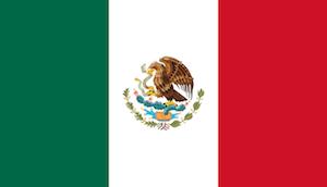 Renan - Mexico